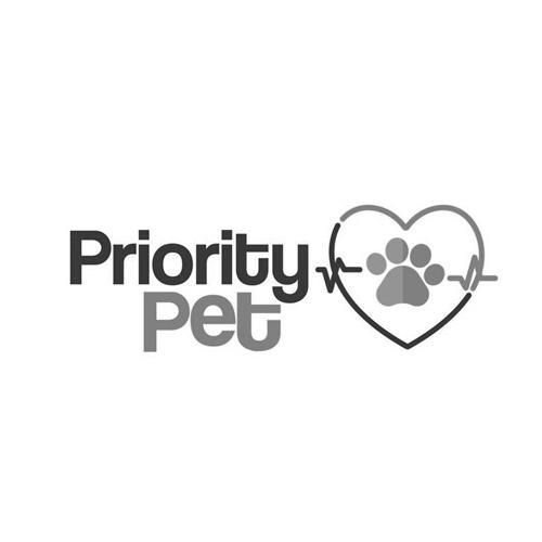 Priority Pet