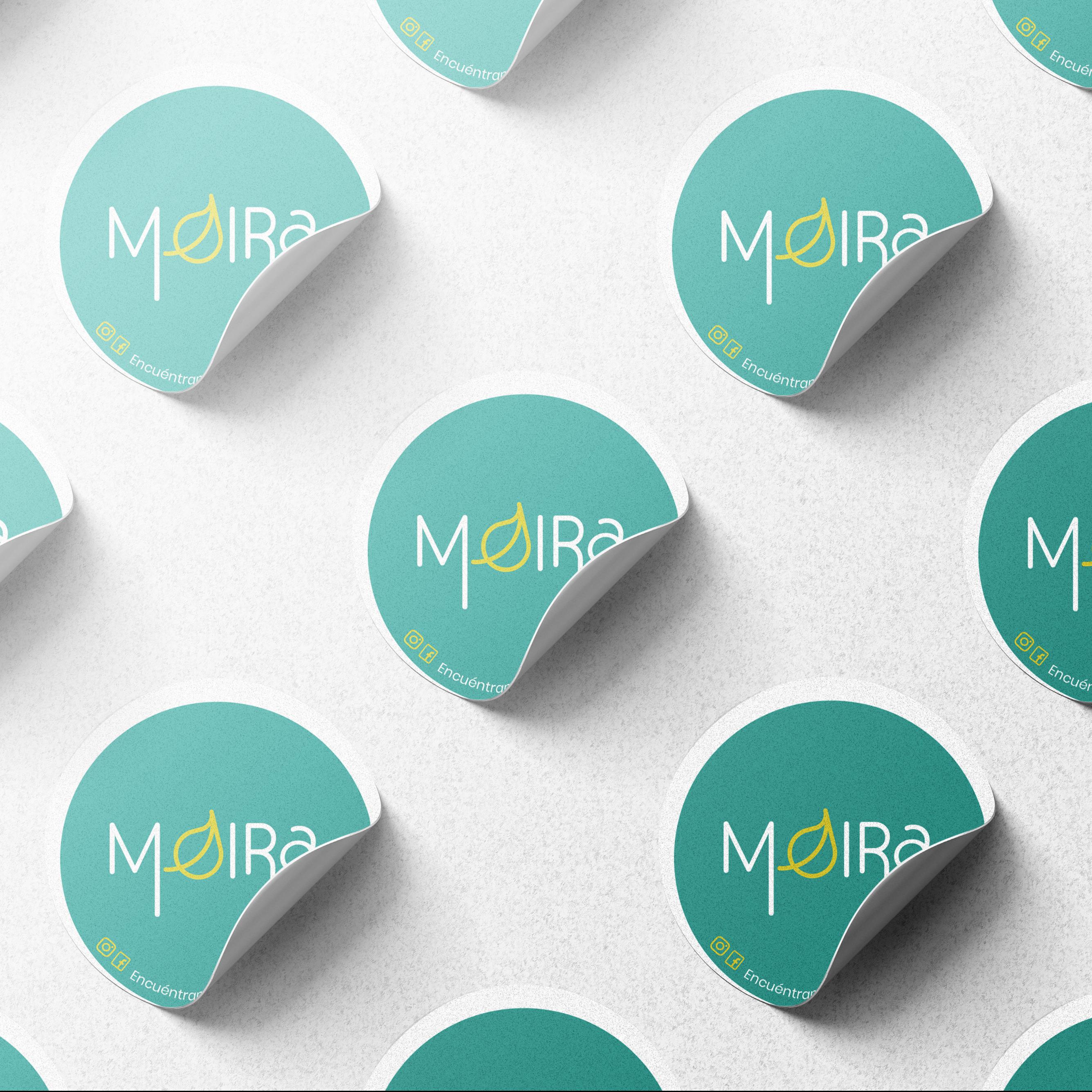 Moira Foods